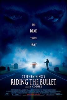 Riding the Bullet (2004) คืนเปิดปิดผี