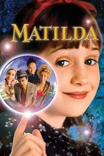 Matilda (1996) มาทิลด้า อิทธิฤทธิ์คุณหนูแรงฤทธิ์ [Soundtrack บรรยายไทย]