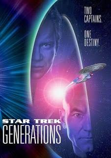 Star Trek 07 Generations (1994) [Soundtrack บรรยายไทยมาสเตอร์]