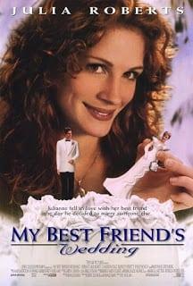 My Best Friend's Wedding (1997) เจอกลเกลอวิวาห์อลเวง [Sub Thai]
