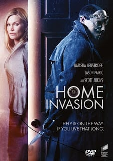 Home Invasion (2016) [มาสเตอร์มาใหม่]