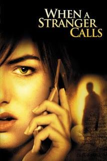 When a Stranger Calls (2006) โทรมาฆ่า…อย่าอยู่คนเดียว!