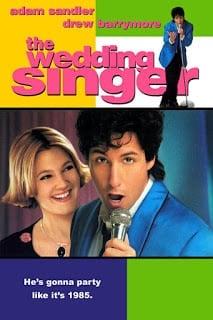 The Wedding Singer (1998) แต่งงานเฮอะ…เจอะผมแล้ว
