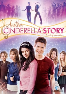 Another Cinderella Story (2008) นางสาวซินเดอเรลล่า 2 กิ๊งหัวใจไอพ็อดสื่อรัก