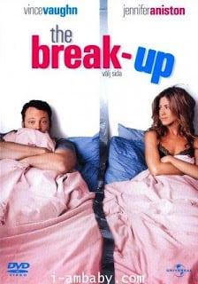 The Break-Up Artist (2011) รับจ้างหักอก