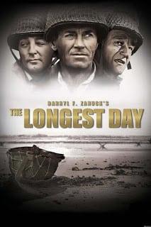 The Longest Day (1962) วันเผด็จศึก