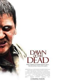 Dawn of the Dead (2004) รุ่งอรุณแห่งความตาย