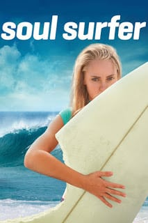 Soul Surfer (2011) โซล เซิร์ฟเฟอร์ หัวใจกระแทกคลื่น