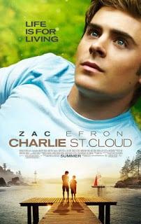 Charlie St. Cloud (2010) สายใยรัก สองสัญญา