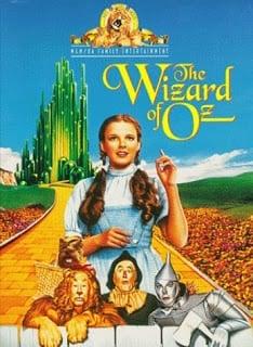 The Wizard of Oz (1939) พ่อมดแห่งเมืองออซ