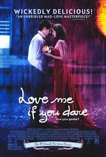Love Me If You Dare (2003) ท้าหัวใจพิสูจน์รัก