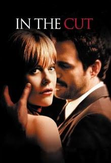 In the Cut (2003) ตัดไม่ขาด พิศวาสฆาตกร
