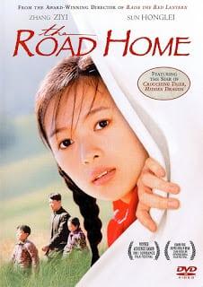 The Road Home (1999) เส้นทางรักนิรันดร์