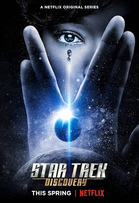 Star Trek Discovery Season 1 (2017) EP.8 (เสียงไทย ซับไทย)