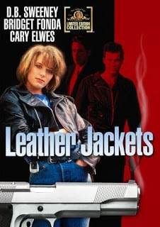 Leather Jackets (1992) หนีตายทลายฝัน [Soundtrack บรรยายไทย]