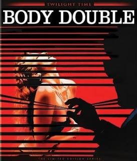 Body Double (1984) ฆาตกรรมอำพราง (เสียงไทย + ซับไทย)