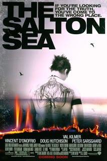 The Salton Sea (2002) ฝังแค้น ล่าล้างเดือด (เสียงไทย)