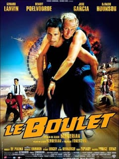Le boulet (2002) กั๋งสุดขีด!!