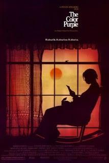 The Color Purple (1985) เลือดสีม่วง [Soundtrack บรรยายไทย]