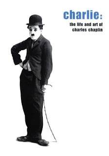 The Life and Art of Charles Chaplin (2004) (ซับไทย)