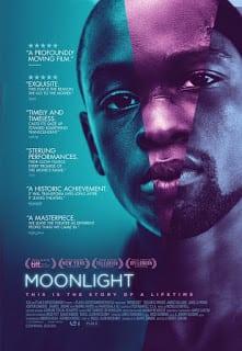 Moonlight (2016) มูนไลท์