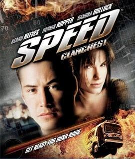 Speed 1 (1994) เร็วกว่านรก ภาค 1