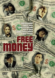 Free Money (1998) ปล้น..หาอิสระภาพ