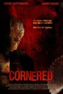 Cornered (2009) ปิดร้านเชือด