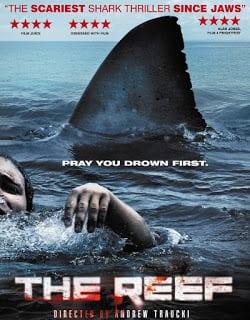 The Reef (2010) ครีบสยองทะเลเลือด