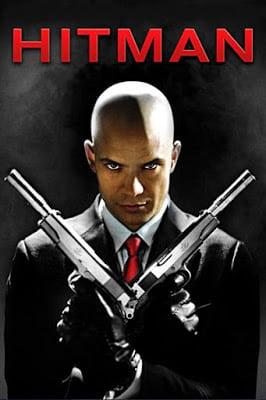 Hitman 47 (2007) ฮิตแมน ภาค 1 โคตรเพชฌฆาต 47