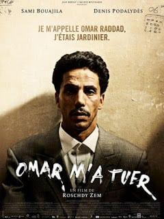 Omar killed me (2011) โอมาร์… ฆ่า- ไม่ฆ่า-