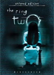 The Ring Two (2005) เดอะริง คำสาปมรณะ 2
