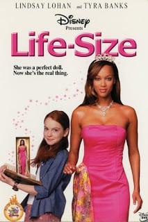 Life-Size (2000) มนต์มหัศจรรย์ ปลุกฝันให้ตุ๊กตา (ซับไทย)