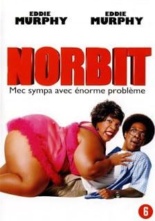 Norbit (2007) นอร์บิทหนุ่มเฟอะฟะ กับตุ๊ตะยัยมารร้าย