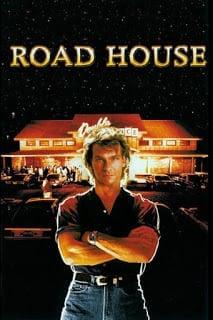 Road House (1989) ไอ้คลั่งมือหนึ่ง