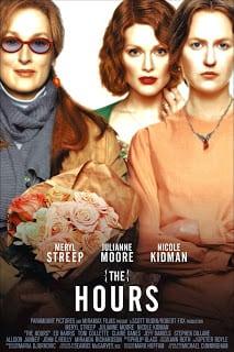 The Hours (2002) ลิขิตชีวิตเหนือกาลเวลา (ซับไทย)