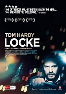Locke (2013) [ซับไทย]