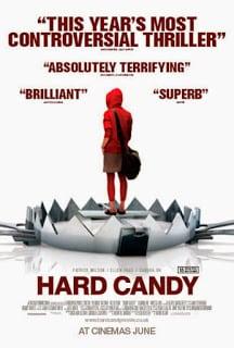 Hard Candy (2005) กับดักลวงเลือด [Soundtrack บรรยายไทย]