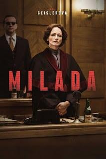 Milada (2017) มิลาดา (ซับไทย)