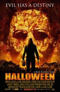 Halloween (2007) โหดสุดขั้ว อำมหิตสุดขีด