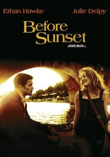 Before Sunset (2004) ตะวันไม่สิ้นแสง แรงรักไม่จาง [Soundtrack บรรยายไทย]