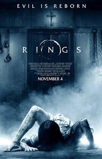 Rings (2017) คำสาปมรณะ 3 (เสียงไทย + ซับไทย)