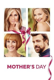 Mother's Day (2016) แม่ก็คือแม่ จบนะ [Soundtrack บรรยายไทย]