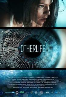 Otherlife (2017) อะไรจริงอะไรไม่จริง?