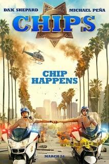 CHIPS (2017) ชิปส์