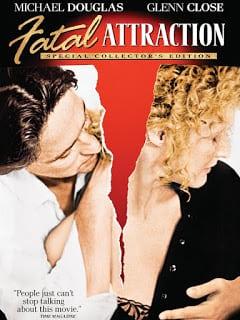 Fatal Attraction (1987) (ENG บรรยายไทย)