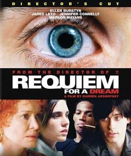 Requiem for a Dream (2000) Director's Cut : บทสวดแด่วัน…ที่ฝันสลาย