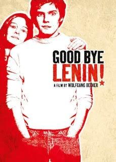 Good Bye Lenin! (2003) กูดบาย เลนิน! (ซับไทย)