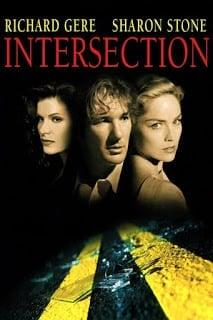 Intersection (1994) ทางแยกหัวใจสลาย (ENG บรรยายไทย)