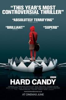 Hard Candy (2005) กับดักลวงเลือด